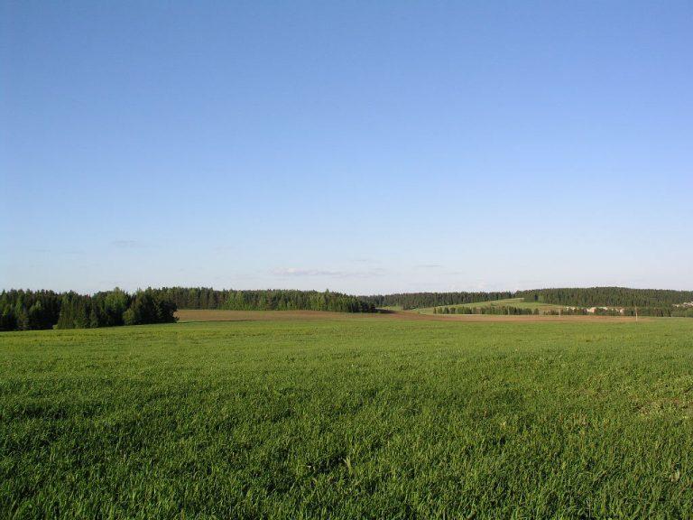 photo image paysage campagne