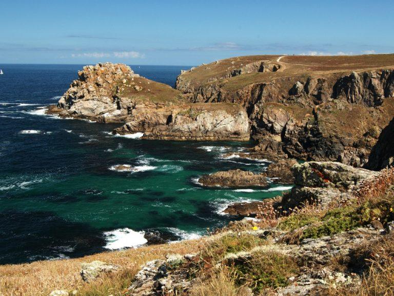 photo paysage bretagne
