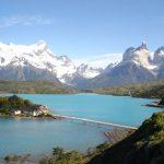 paysage chili