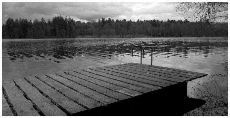 photo image paysage simple