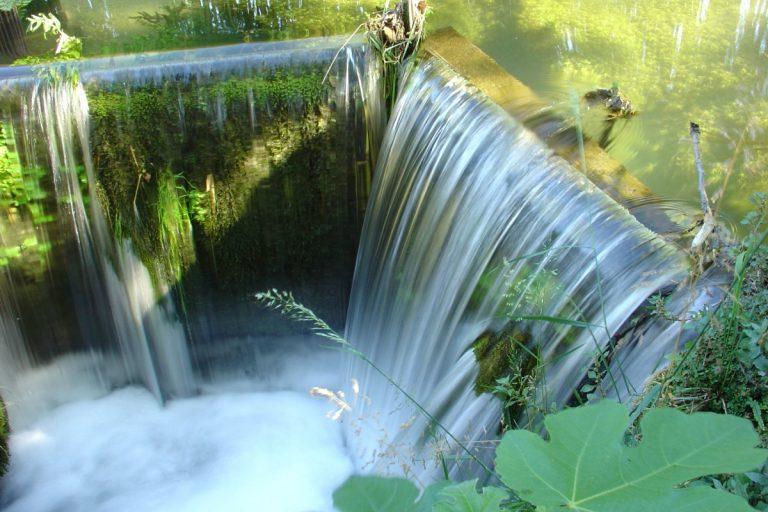 photo photo paysage bali