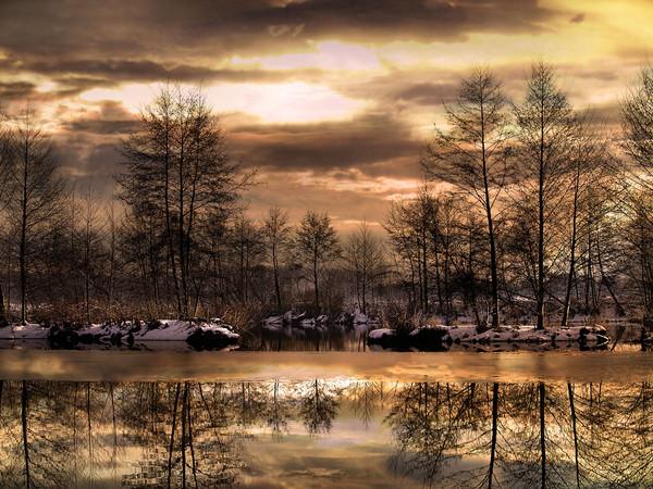 photo image paysage touristique