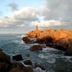 Image paysage breton
