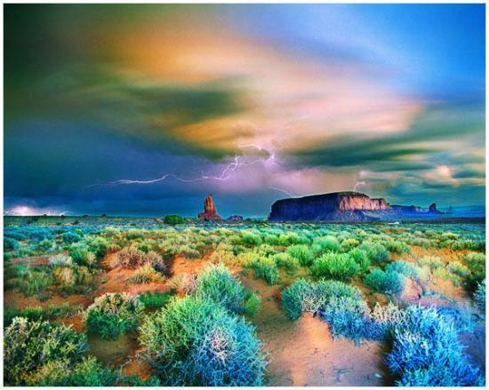 photo image paysage imaginaire