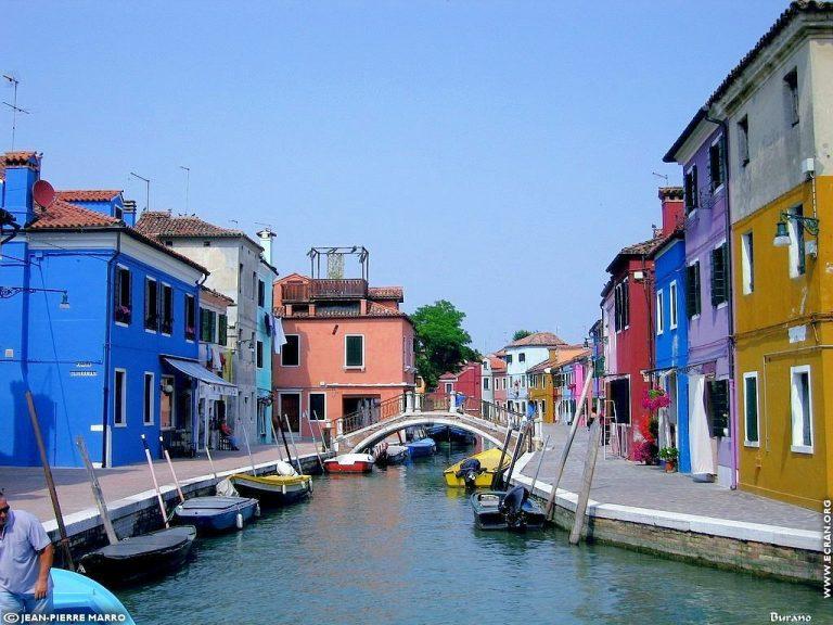 photo image paysage italien