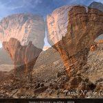 paysage algerie