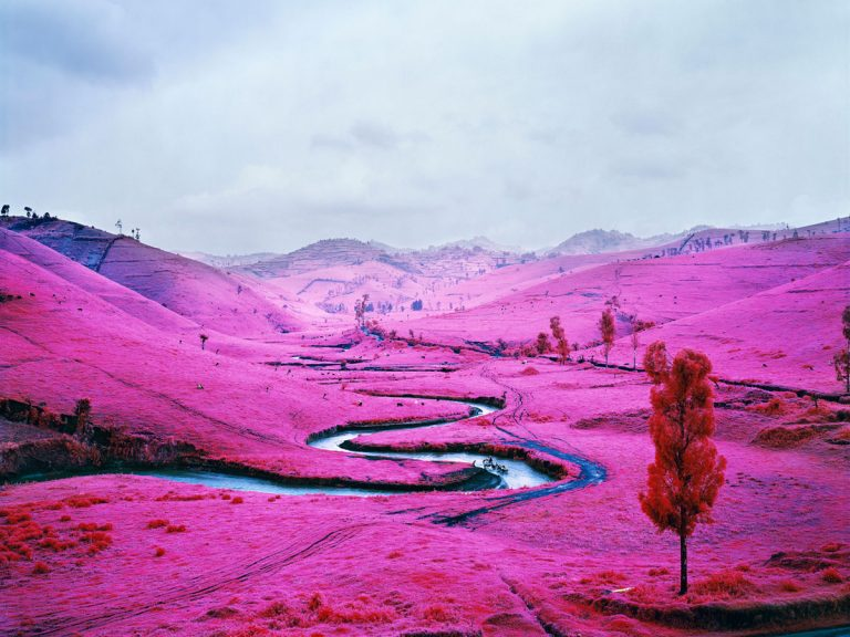 photo paysage époustouflant
