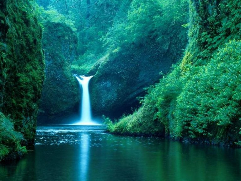 photo paysage extraordinaire