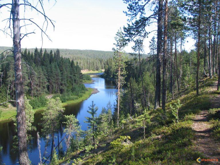 paysage-finlande