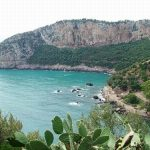 paysage kabyle