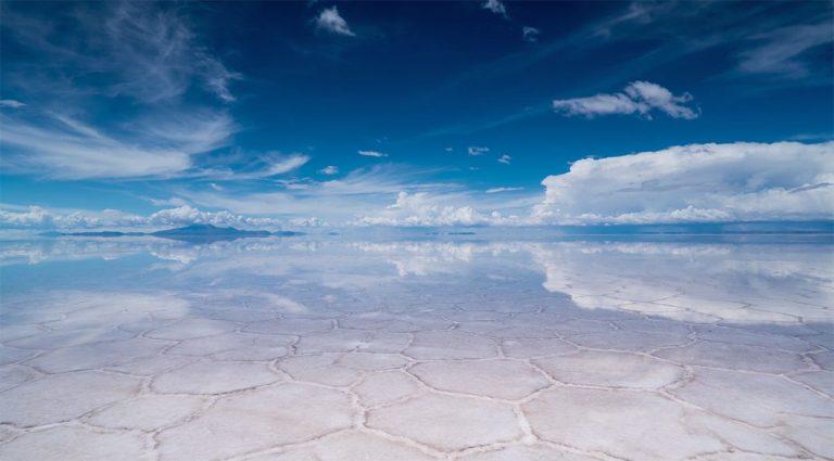 photo paysage magnifique