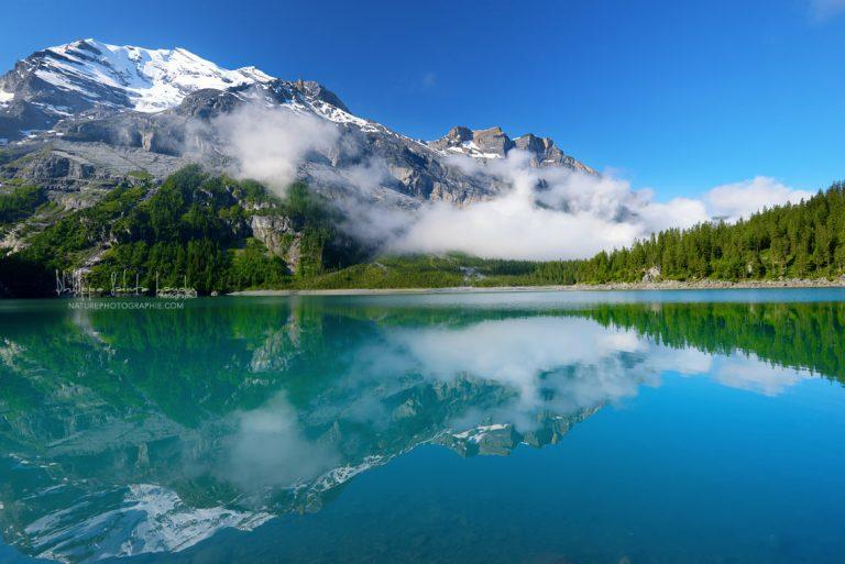 photo photo paysage nature