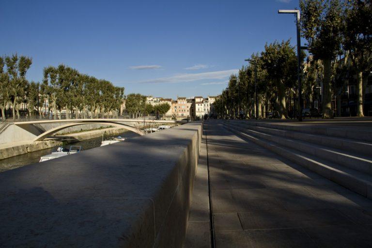 photo photo d'un paysage urbain