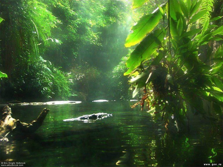 photo photo paysage fond d'écran