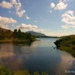 Image paysage irlande