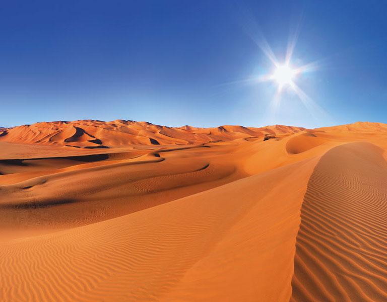 paysage-du-maroc