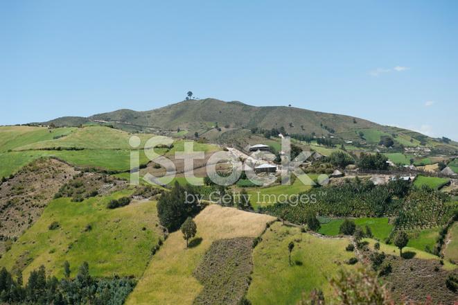 photo photo paysage panoramique