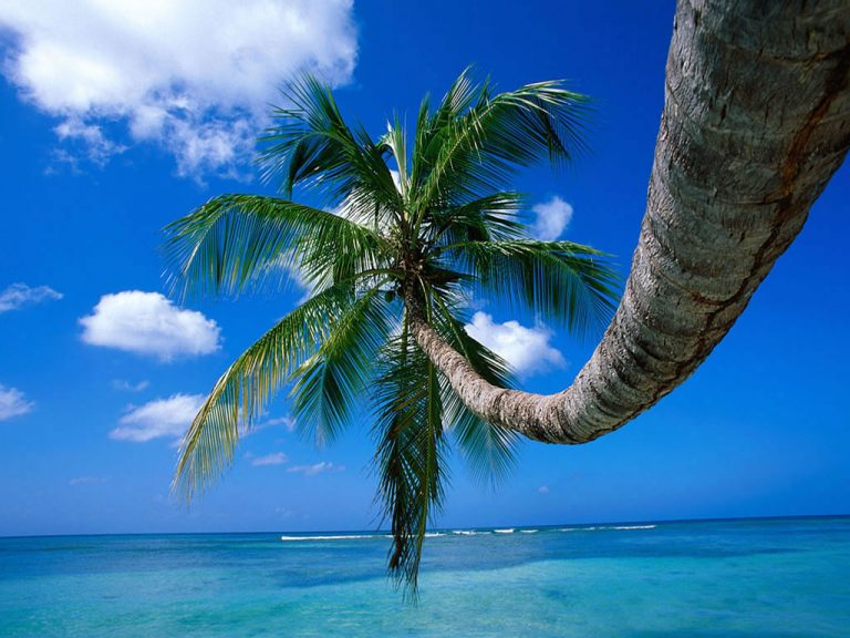 photo paysage plage