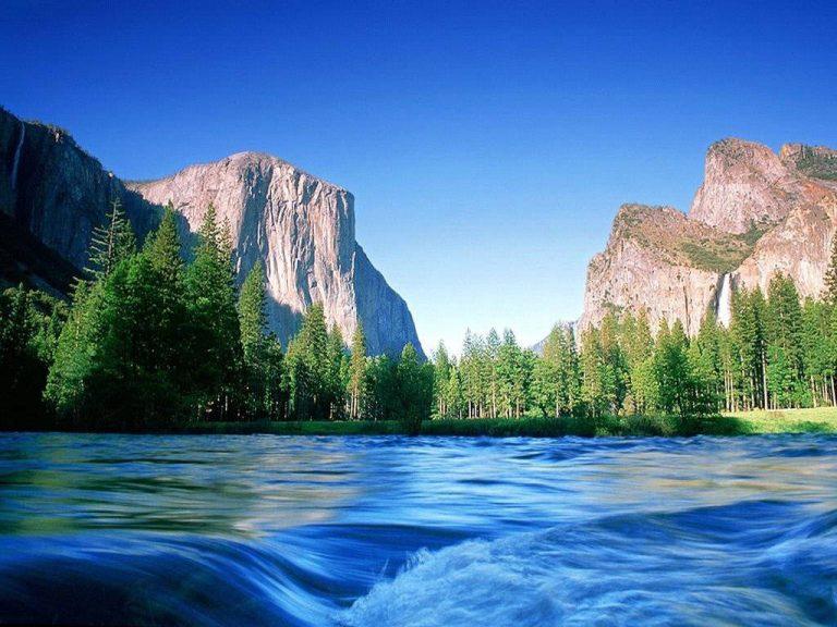 photo image paysage eau