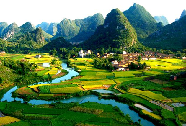 paysage-chinois