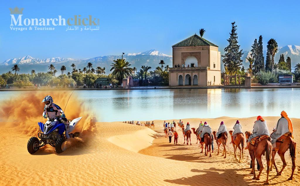 maroc-paysage-touristique