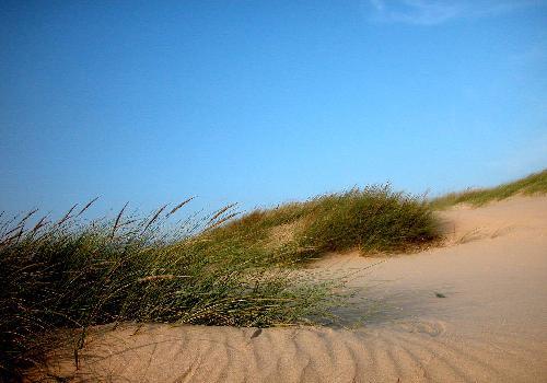 photo photo paysage vacances