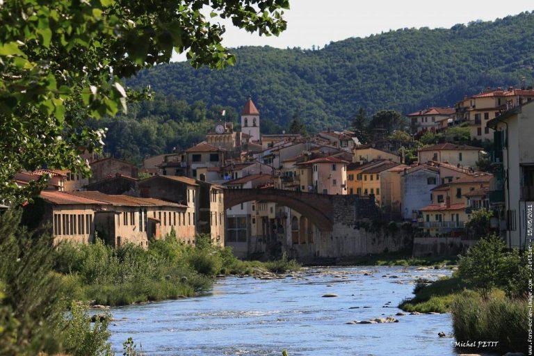 photo image paysage village