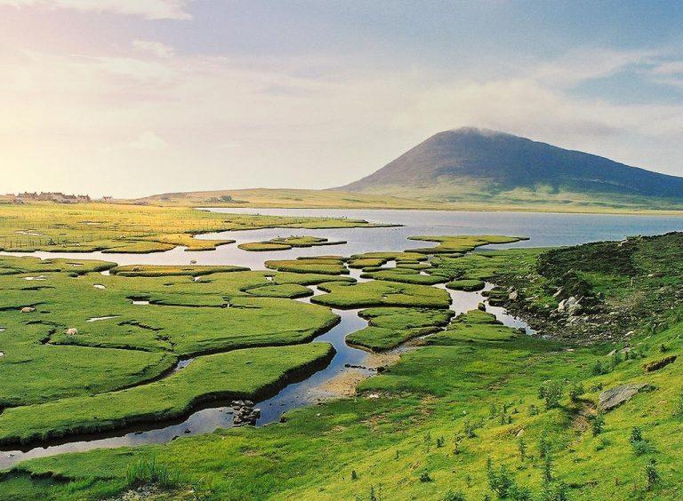 photo image paysage voyage