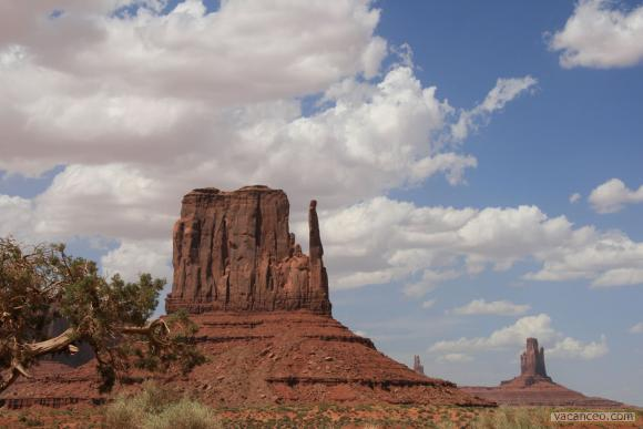 photo image paysage western