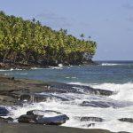 paysage guyane