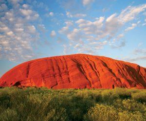 Image paysage australie