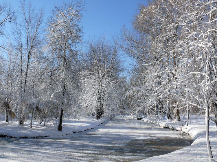 photo paysage quebec