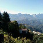 Photos paysage kabylie